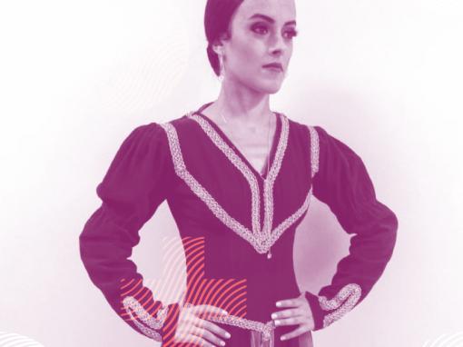 Giovanna Acácio